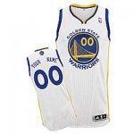 customize NBA jerseys golden state warriors white revolution 30