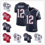 Wholesale New England Patriots : cheapjerseys.cn