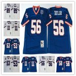 Cheap New York Giants : cheapjerseys.cn  supplier
