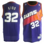 nba phoenix suns #32 oneal blue(fans edition)cheap jerseys