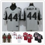 Football Atlanta Falcons #44 Vic Beasley JR Jersey