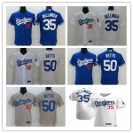 Cheap 2020 Los Angeles Dodgers New Player Jersey Stitched Baseball Jerseys