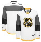 2016 nhl all-star white jerseys