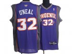 Basketball Jerseys phoenix suns #32 oneal blue