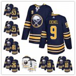 Hockey Buffalo Sabres Stitched Adidas Authentic Jersey