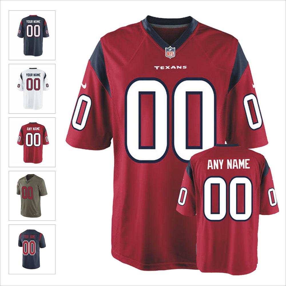 texans jersey cheap